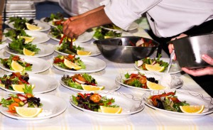 Cunnamulla Catering & Events