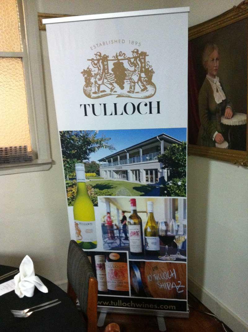 tulloch_web