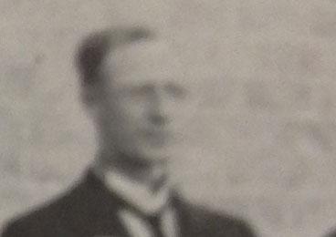 c. Hickling 1924 Cunnamulla
